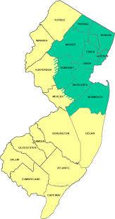 jersey area code map janimaster index