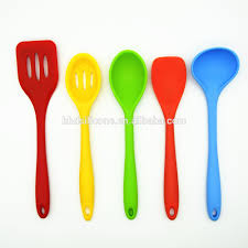 names of kitchen utensils names of kitchen utensils suppliers and