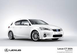 lexus uk ct200h introducing the lexus ct 200h lexus uk media site