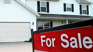 economists predict home value appreciation through 2017 to sacramento is hot hot hot for 2017 housing prices