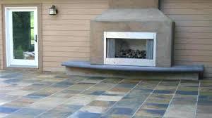 Inexpensive Backyard Patio Ideas by Fabulous Outdoor Patio Flooring Ideas Wood Endearing Floor