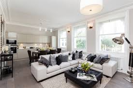 Living Room Charming White Couch Living Room Ideas White Sofas - Living room with white sofa