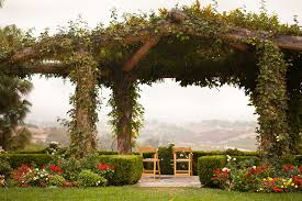 Different Types Of Pergolas by 35 Gazebo Designs Picture Gallery Designing Idea