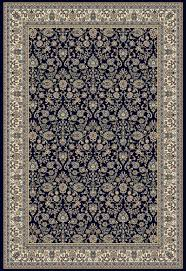 navy oriental rug roselawnlutheran