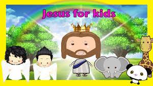jesus loves me songs for kids worship videos children toy heaven