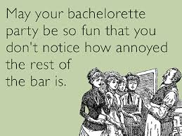 Bachelorette Party Meme - meme png 640 480 wedding pinterest bachelorette ideas