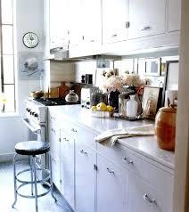 mirror backsplash in kitchen mirrored kitchen backsplash torneififa
