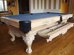 Pool Table Olhausen by New St Andrews Pool Table Olhausen Montgomeryville Pa