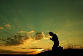 Seeking Jesus Monday April 29 Seek My Pagina Pastor Jesus Figueroa