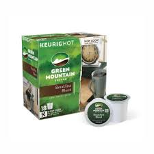 Decaf Pumpkin Spice Latte K Cups by Coffee At Office Depot Officemax
