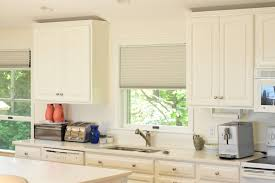 white kitchen cabinets refinishing kitchen cabinet refinishing concord ma h d f painting
