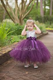 plum wedding dresses best 25 junior dresses ideas on junior white