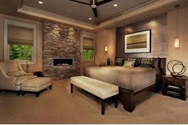 fireplace bedroom 20 heartwarming bedroom ideas with fireplace rilane
