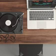 dj table for beginners dj equipment archives music store central