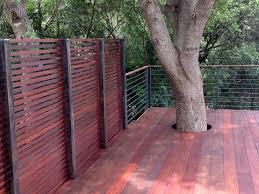 Wood Slats by Tips Wood Ipe Ipe Wood Slats Ipe Wood