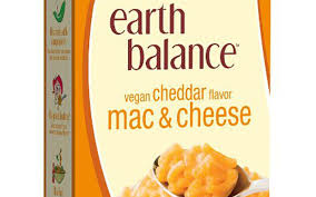 10 mac and cheese dishes that are decadent dairy free and very