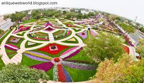 beautiful garden pictures flower of the world excellent ideas