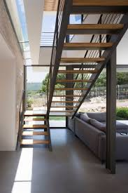 so architecture designs a contemporary residence in a young