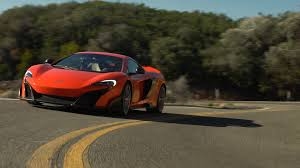 mclaren logo png mclaren 675lt for the money the brit sports car maker u0027s best yet