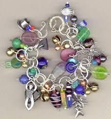 glass bead bracelet charms images Handmade buttons handmade ceramic buttons clay buttons jpg