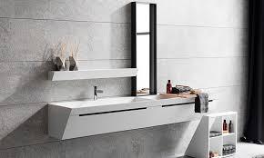 Vanities For Bathrooms Bath Porcelanosa