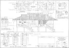 Hip Roof Measurements The Dutch Hip Thisiscarpentry