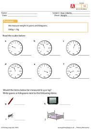primaryleap co uk weight worksheet maths printable worksheets
