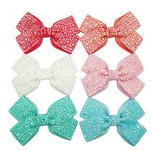 hair bows wholesale rhinestone hair bows wholesale rhinestone hair bows wholesale