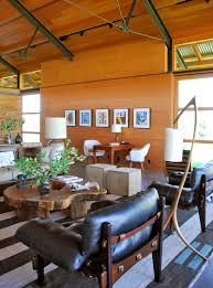 rustic living room ideas rustic decor