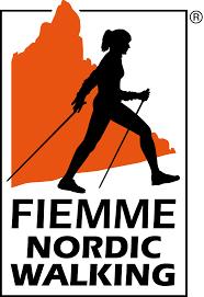 %name Predazzo, il nordic walking con luniversità della 3^ età e castagnata con il NW Fiemme