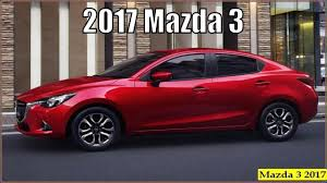 mazda automatic mazda 3 2017 sedan automatic transmission reviews youtube