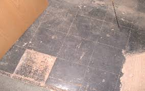 asbestos floor tile identification new wood flooring and amazing