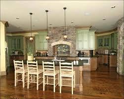24 kitchen island lazy kitchen cabinet base in 9 inch wide kitchen