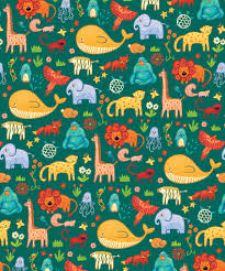zebra print wrapping paper wrapping paper graphics animal friends wrapping paper 5