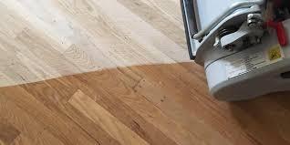 Wood Floor Refinishing In Westchester Ny Dustless Hardwood Floor Sanding Floor Master