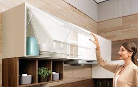 kitchen wall cabinets ideas 5 smart wall storage ideas to upgrade your kitchen oppein