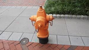 How To Understanding A 1992 Waterous Dry Barrel Fire Hydrant