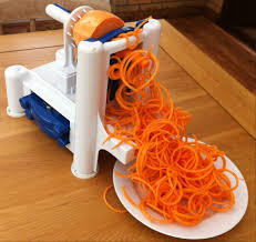 kitchen gadgets t3ch us