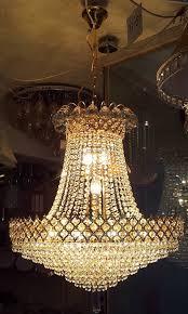 Chandelier Lights Price Best Design For Fancy Chandeliers 2924