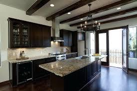 6 foot kitchen island 6 foot kitchen cabinet new 6 foot kitchen island 6 foot kitchen