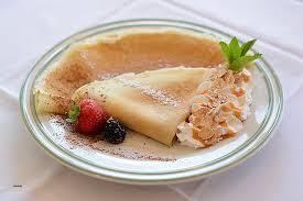 3 fr cote cuisine 3 fr cote cuisine beautiful c té venice fl hd