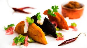lexus dubai festival dubai restaurants what to eat at the dubai shopping festival