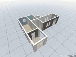 home design 3d ipad second floor home design 3d ipad second floor floordecorate com