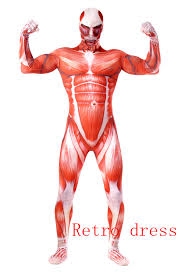 fat suit halloween costume halloween muscle suit photo album costume muscle suit promotion