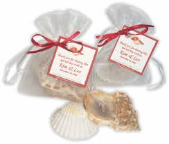 cheap wedding favors in bulk amazing wedding favors cheap wedding guide