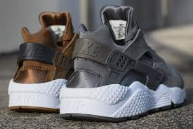 black friday nike nike air huarache releases added to the black friday madness