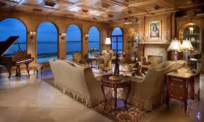 Home Design Furniture Tampa Fl by Interior Design Interior Design Miami Beautiful Home