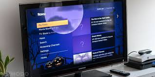 roku 4 black friday roku 4 review could be the best streaming box out there despite