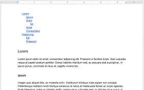 Nursing Student Resume Example by Resume Nursing Student Resume Sample Hr Cover Letter Civil