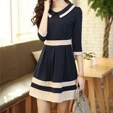best 25 cheap dresses for juniors ideas on pinterest cheap